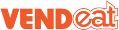 cropped-vendeat-logo.png
